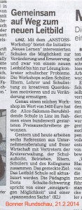 2014-02-21-Bonner-Rundschau